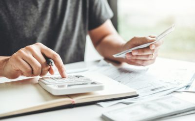 How to Create a Realistic Business Budget