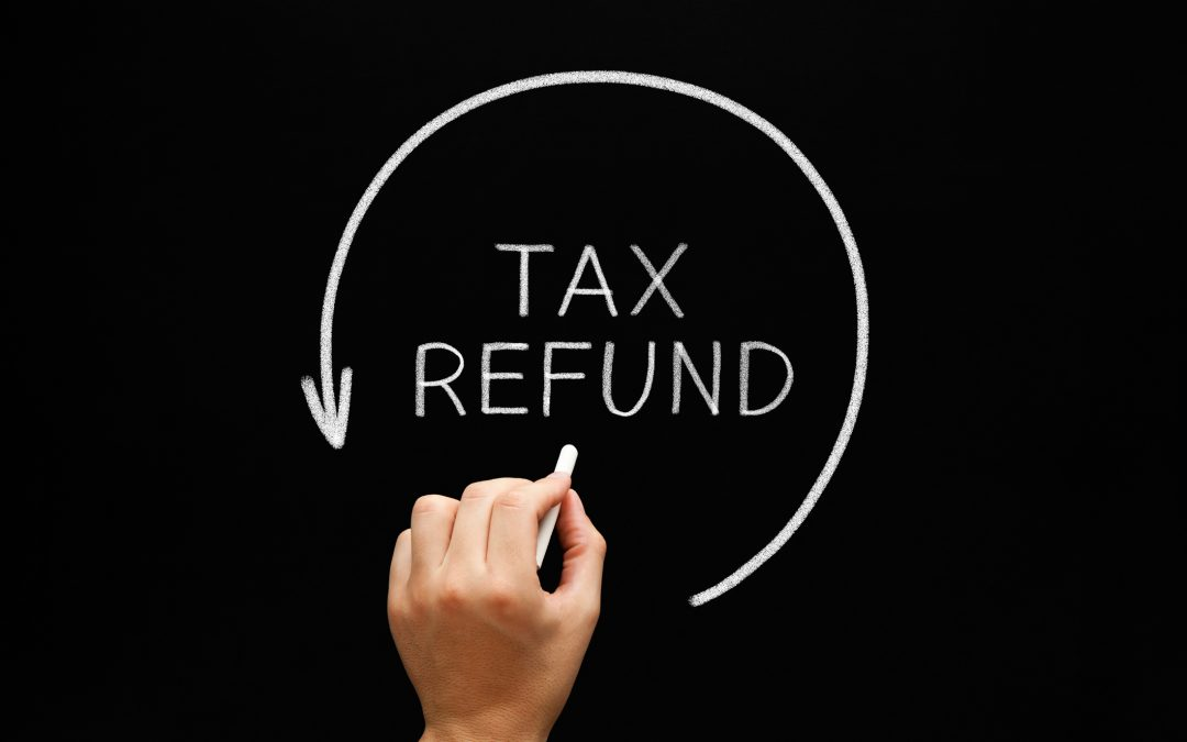 Are you due tax back on your PPI claim?